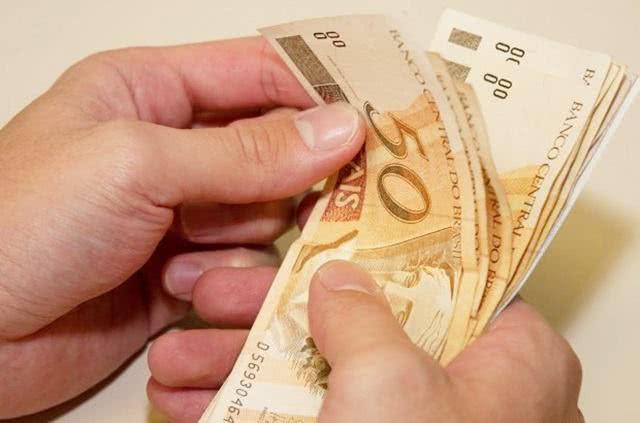 Modelo de carta de solicitação de crédito a bancos
