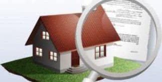Contrato de compra e venda de imóvel