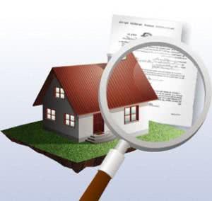 Modelo de contrato de compra e venda de imóvel