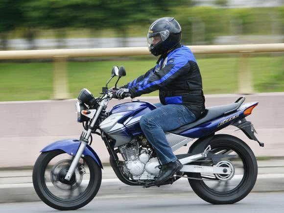 Modelo de contrato de compra e venda de moto