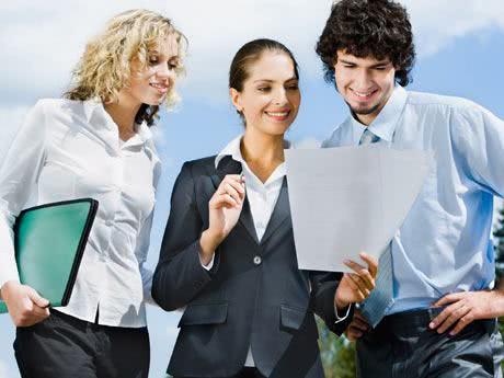 Modelos de carta de apresentação para emprego