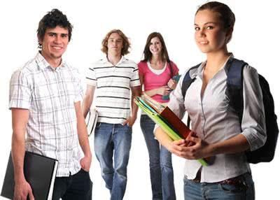Modelo de currículo para jovem aprendiz