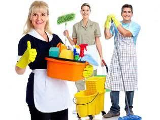 Modelo de recibo de empregada doméstica