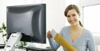 Currículo para assistente administrativo