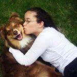 Termo de responsabilidade para adoção de animal