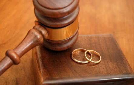 Petição de divórcio consensual