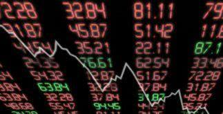 Contrato de compra e venda de ações