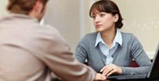 Carta de advertência disciplinar para empregado