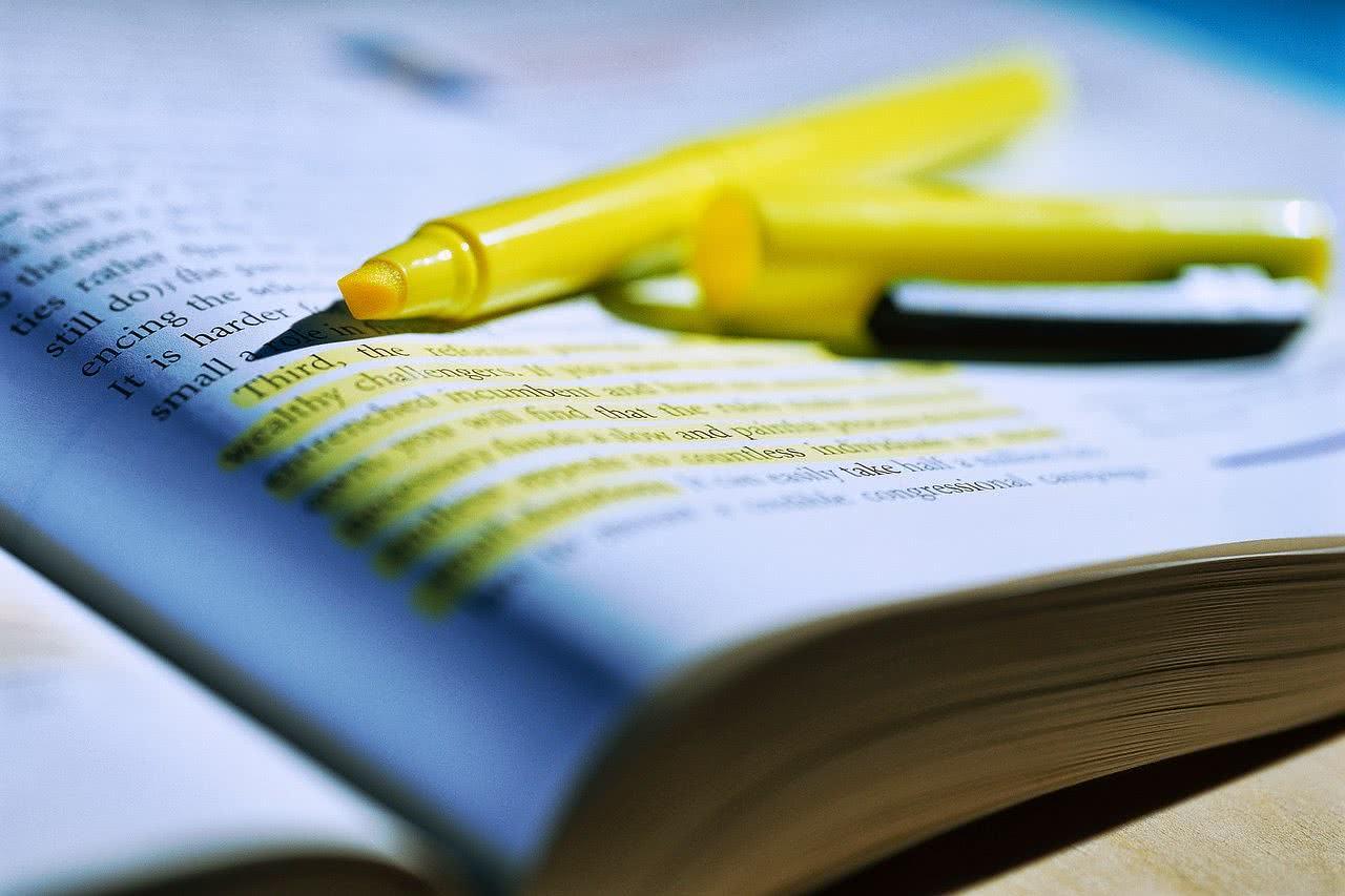 Modelo de fichamento bibliográfico