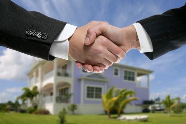 Modelo de recibo de compra e venda de terreno a prazo