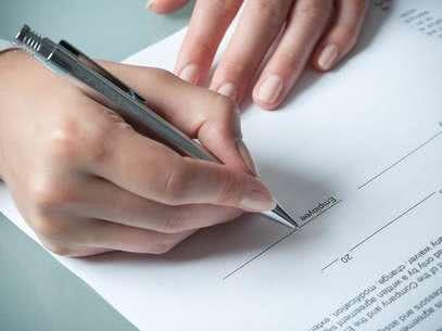 Modelo De Carta De Fiança Modelos Fáceis