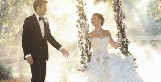 Modelos de convite de casamento