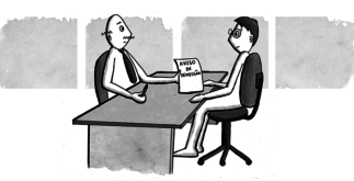 Modelos de carta de dispensa de funcionário