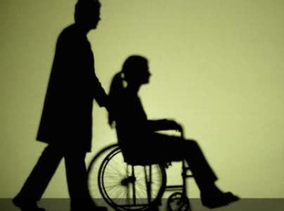Modelo de petição de aposentadoria por invalidez