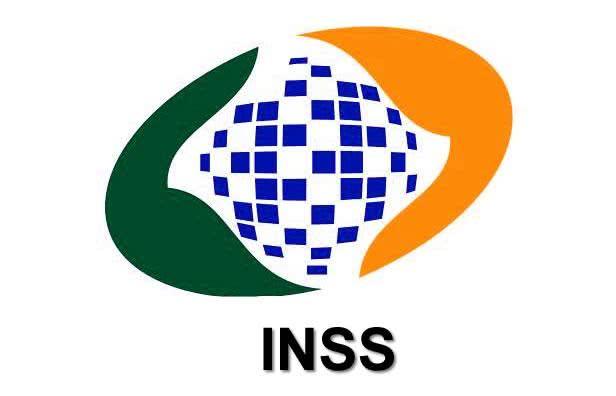 Modelo de dispensa de retenção do INSS