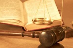 modelo-de-contrato-de-honorarios-advocativos