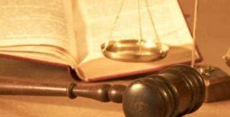 Modelo de contrato de honorários advocativos