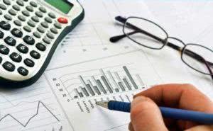 modelo-de-contrato-de-prestacao-de-servicos-contabeis