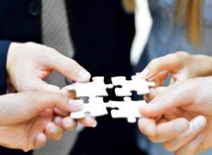 modelo-de-distrato-de-parceria