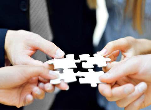 Modelo de distrato de parceria