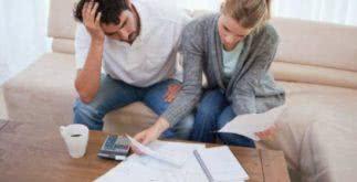 Modelo de confissão de dívidas