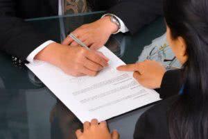 modelo-de-contrato-particular-de-promessa-de-compra-e-venda
