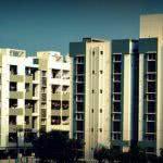 Modelo de contrato de locação de condomínio