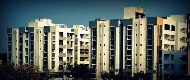 Vigência de um contrato de locação residencial não pode ser inferior a 30 meses