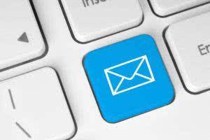dicas-de-como-escrever-um-e-mail-profissional