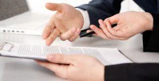 Modelo de contrato de compra e venda de estabelecimento comercial
