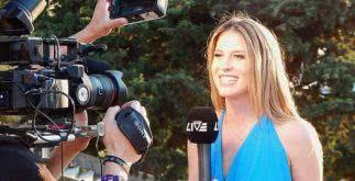 Modelo de contrato para jornalista