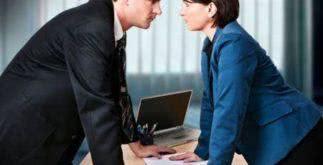 Modelo de advertência para empregado