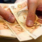 Modelo de carta com pedido de aumento salarial