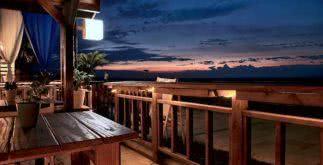 Casa de praia: modelo de contrato de aluguel por temporada