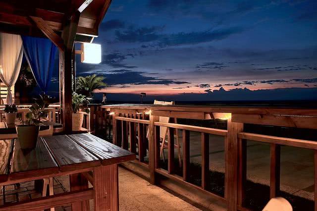 Casa De Praia Modelo De Contrato De Aluguel Por Temporada