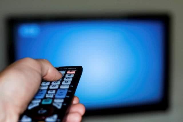 Modelo de carta contestando alteração unilateral de contrato de TV a Cabo