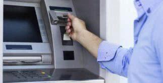 Modelo de carta contestando cobrança indevida de Tarifas Bancárias