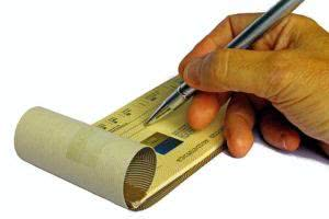 modelo-de-carta-de-pedido-de-sustacao-de-cheque-furtado