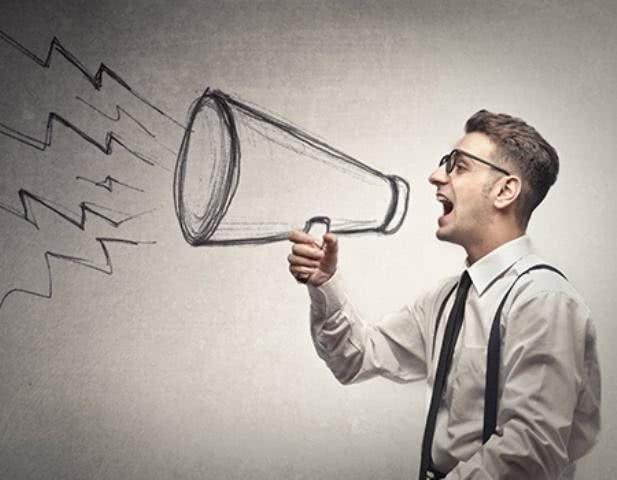 Modelo de carta reclamando de descumprimento de oferta ou publicidade