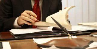 Modelo de contrato de sociedade de advogados
