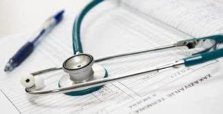 Carta contra reajuste abusivo de mensalidade de plano de saúde