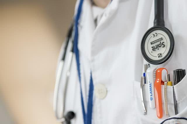 Modelo de carta exigindo atendimento de emergência dentro da carência de plano de saúde