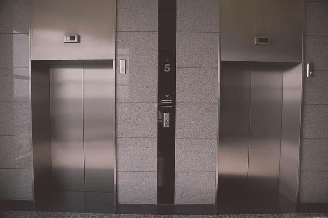 Modelo de contrato de manutenção de elevador
