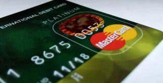 Saiba como ter um cartão de crédito