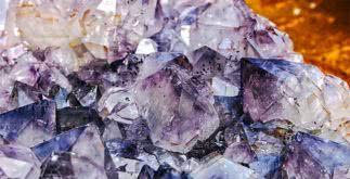 Modelo de contrato de compra e venda de produtos minerais