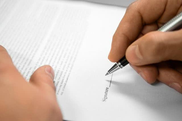 Modelo de carta contra a contribuição confederativa