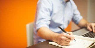 Modelo de contrato de prestação de serviços de assessoria empresarial