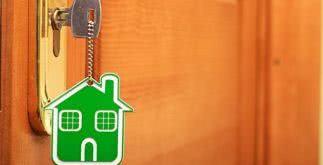 Modelo de carta de rescisão de contrato de locação residencial