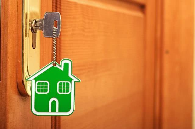 Modelo de rescisão de contrato de locação residencial