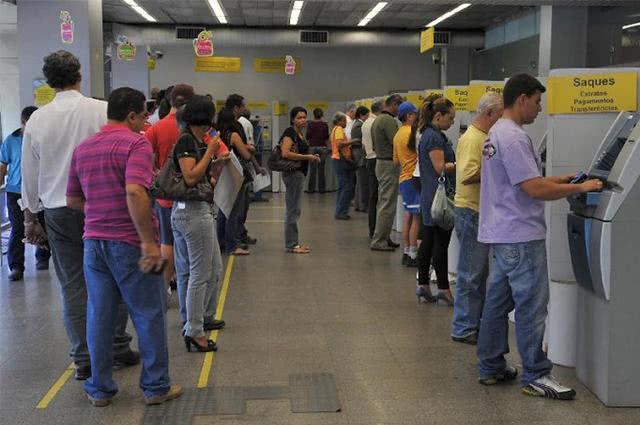 Encerrar conta banco do brasil